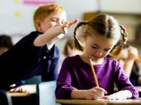 Характеристика гиперактивного ребенка
