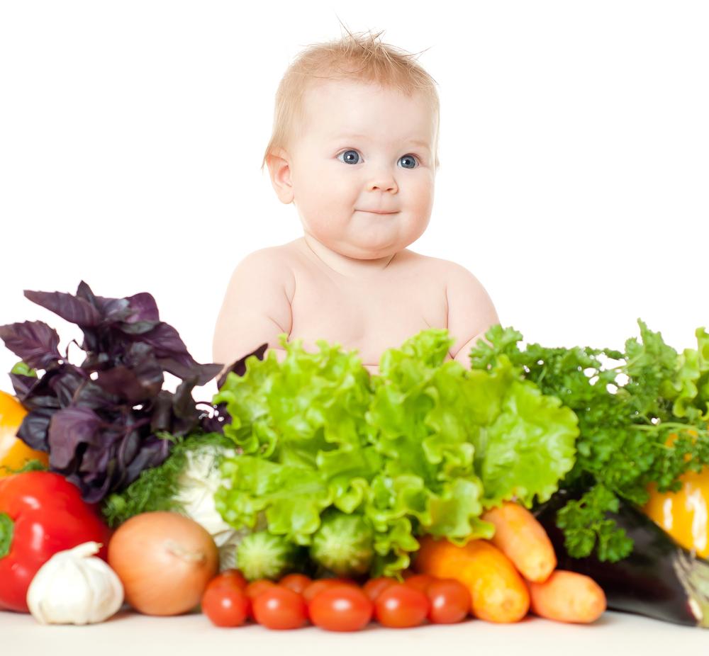рацион питания в период жиросжигания
