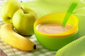 Когда можно давать желток | Здоровое питание детей