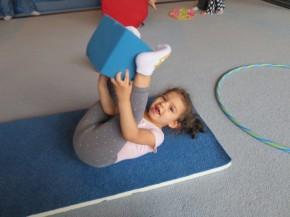 игры тачки трансформеры для детей