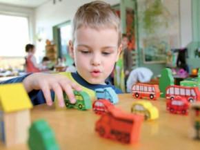 Охарактеризуйте игру как самоценный вид деятельности ребенка