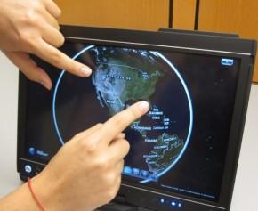 Влияние компьютера на детей вред и польза Влияние компьютера на ребенка